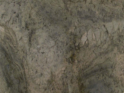 Safari Green Granite
