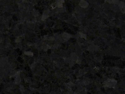 Black Antique Granite