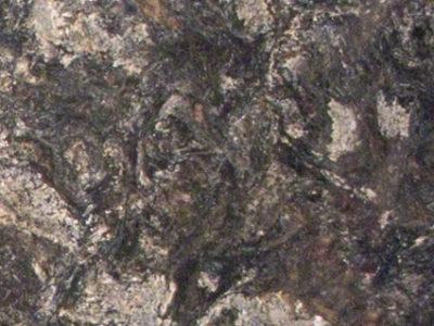 Metallica Granite