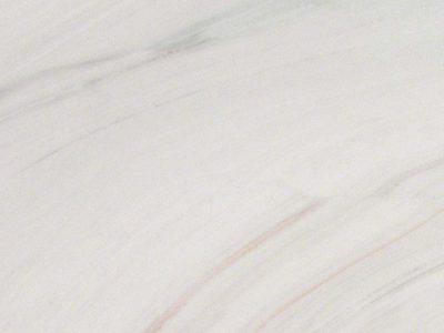 Calacatta Lasa Marble