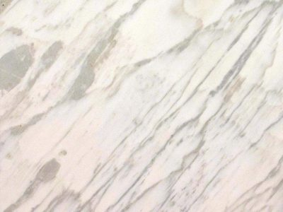 Calacatta Splendor Marble