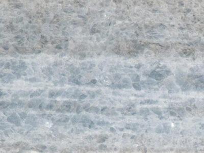 Ice Berg Marble