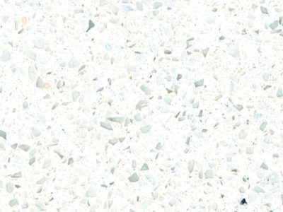 Sparking White