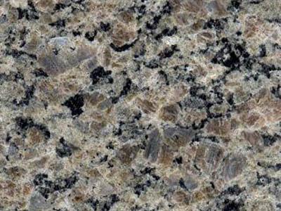Caledonia_Granite