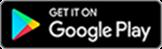 google-store-img