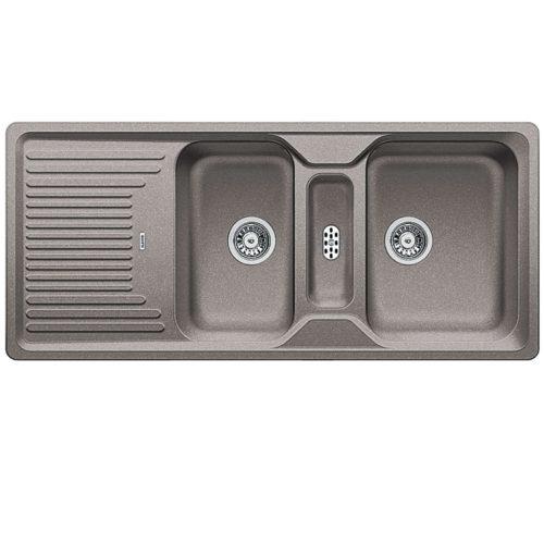 classic-8-s-alumetallic-silgranit-sink