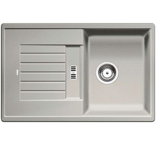 zia-45-s-pearl-grey-silgranit-sink