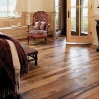 floor-refinishing-contractor-in-kansas-city-anytopshop