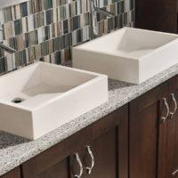 peppercorn-white-quartz-sinks