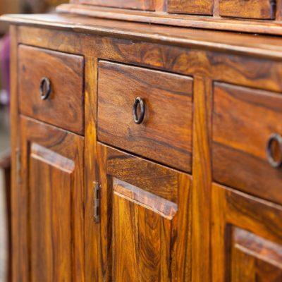 Cabinet-Refacing
