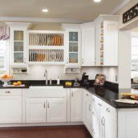 waypoint-kitchen