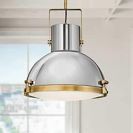 kitchen trends 2021 mixed metals