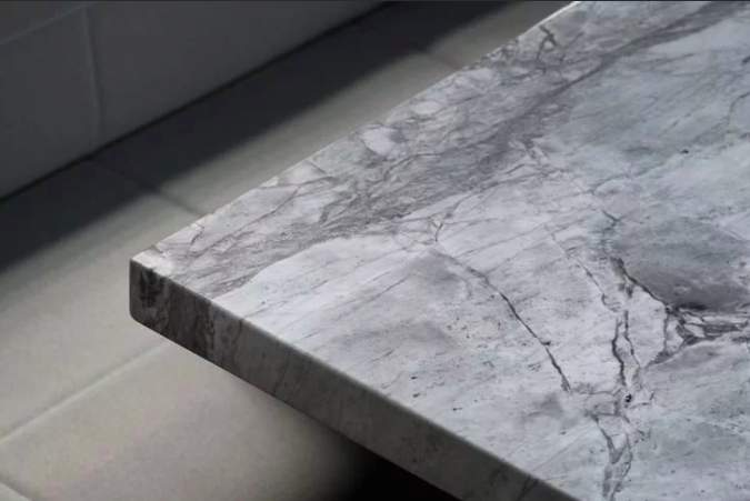 Dolomite - What Is It, And Are Dolomite Countertops Suitable?