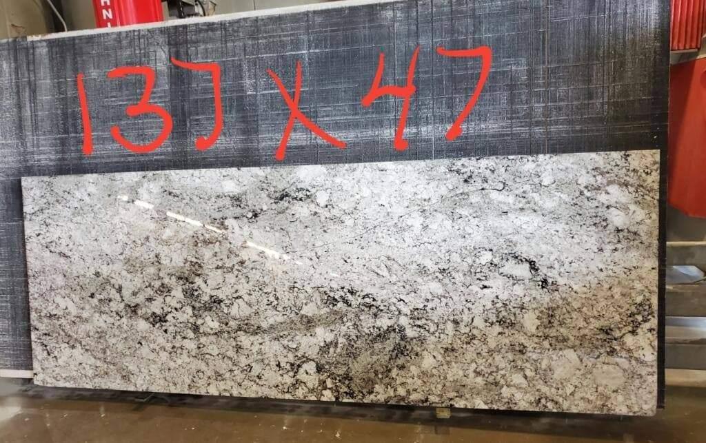 Avalon granite