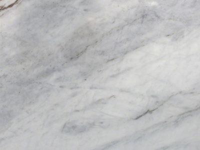 Arabescato-Venato-Marble