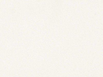 Arctic-White-Quartz