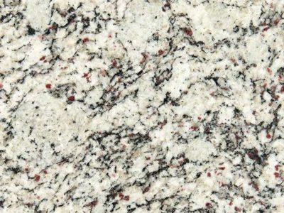 Bianco-Frost-Granite