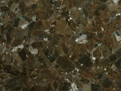 Brown-Antique-Granite