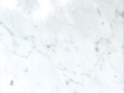 Carrara-White-Premium-Marble