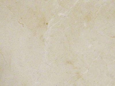 Crema-Marfil-Premium-Marble