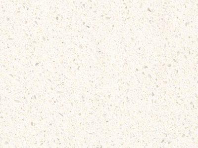 Frost-White-Quartz