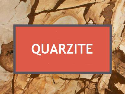 Exotic Granite countertops in Kansas city