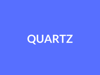 Quartz countertops in Kansas city