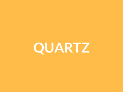 Quartz countertops in KC, MO