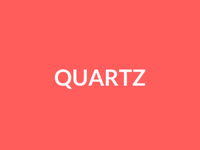 Quartz countertops in Kansas City, Missouri