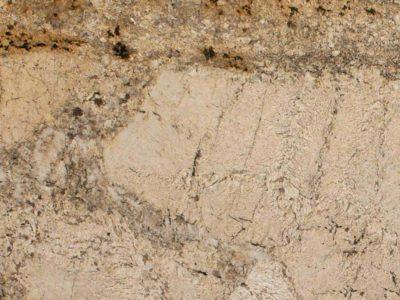 Golden-Crystal-Granite