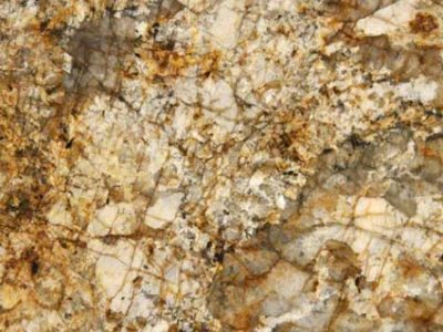 Golden-Moon-Granite