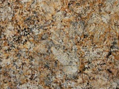 Golden-Persa-Granite