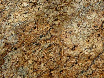 Golden-Taupe-Granite