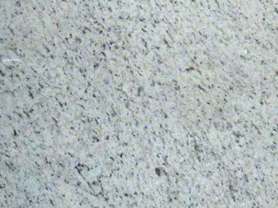 Ipanema-White-Granite
