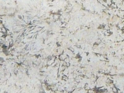 Juparana-Delicatus-Granite