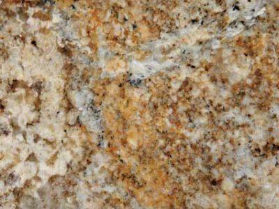 Juparana-Persia-Granite