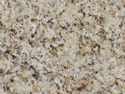 New-Venetian-Gold-Granite