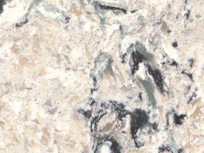 Pacific-Salt-Quartz