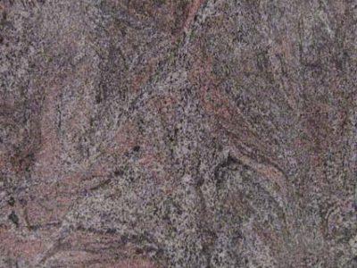Paradiso-Granite