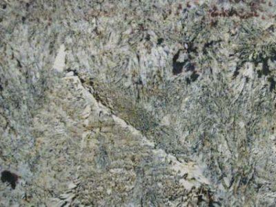 Picasso-Granite