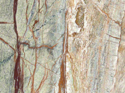 Rain_Forest_Marble