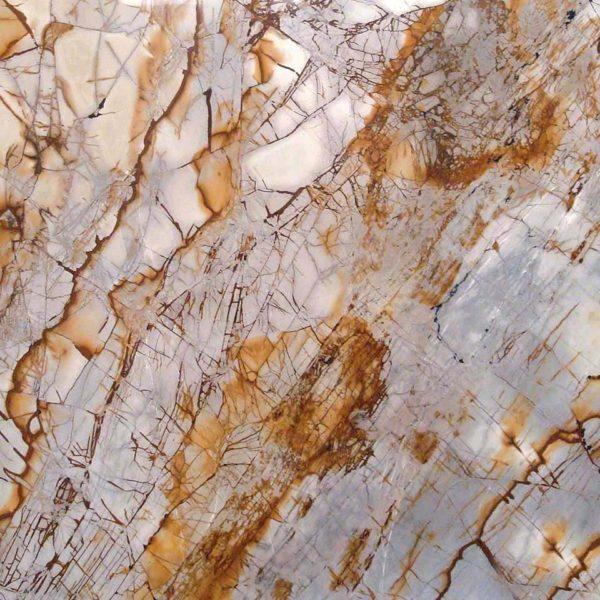 Roma-Imperiale-Granite