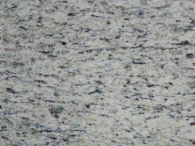 S_F_Real_Granite