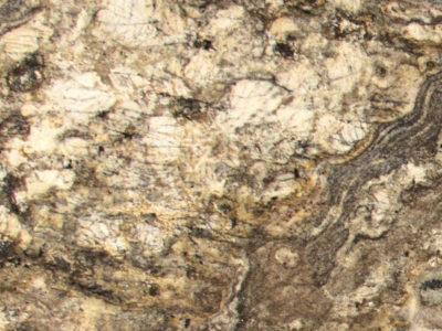 San-Luiz-Granite