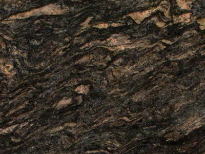 Saturnia-Granite