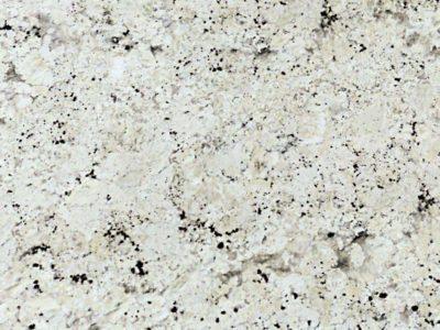Snowfall-Granite