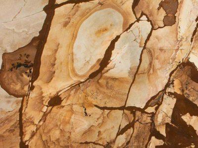 Stone-Wood-Granite