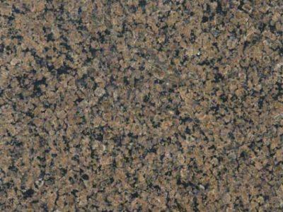 Tropic-Brown-Granite