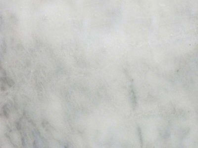 Turkish-Carrara-White-Marble