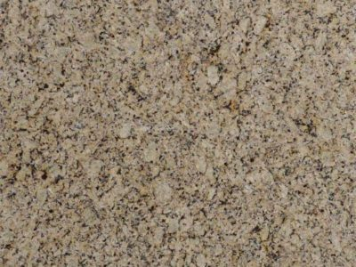 Venetian-Ice-Granite